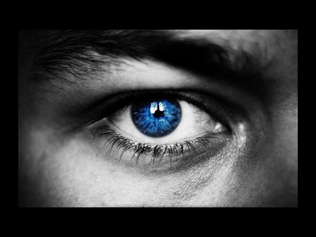 Limp Bizkit - Behind Blue Eyes | Cover