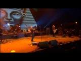 Пикник - Египтянин (live)