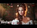 Relaxing Celtic Music: Beautiful Relaxing Music, Sleep Music, Study Music, Meditation Music
