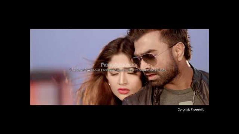 Fire Asho Na IMRAN Peya Bipasha Bangla new song 2017