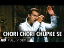 Chori Chori Chupke Se (Full Song) | Lucky - No Time For Love
