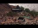ДТП в Перу десятки погибших.