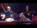 Amjad Ali Khan Raga for peace 2014 Nobel Peace Prize Concert