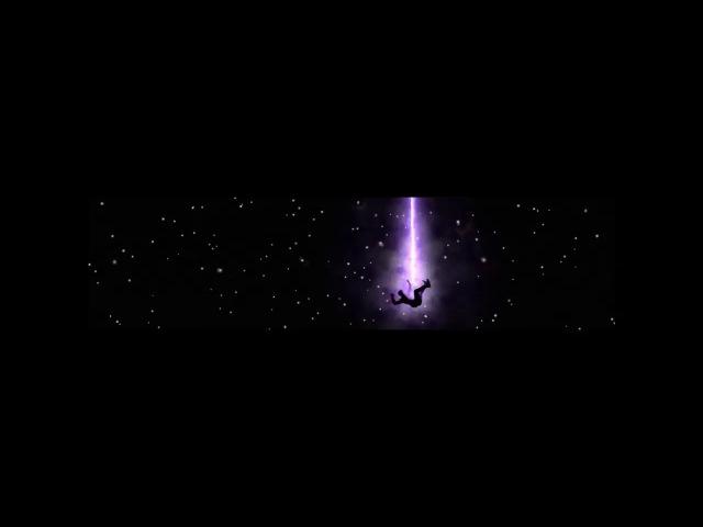 FiNt [IZREAL] feat. NiG-Di - НАЙДИ СЕБЯ (АУДИО)