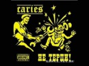 Caries - Рабочий класс