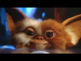 Jerry Goldsmith - Gremlins - Soundtrack Music Suite