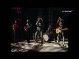 Brian Johnson &amp Geordie - All Because Of You