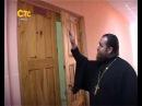 СТС-Курск. Олег Чебанов вернулся в школу. 1 февраля 2013