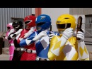Power Rangers Super Megaforce - All Legendary Ranger Mode Fights Episodes 1-20