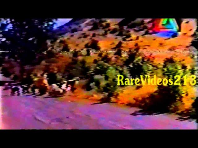 Anjaane 1995 | Kale Kale Badal | Vivek Mushran, Raveena Tandon | Sadhana Sargam | Rajesh Roshan