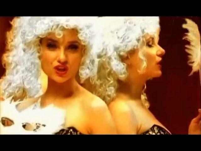 Budka Suflera - Bal wszystkich świętych (official video)