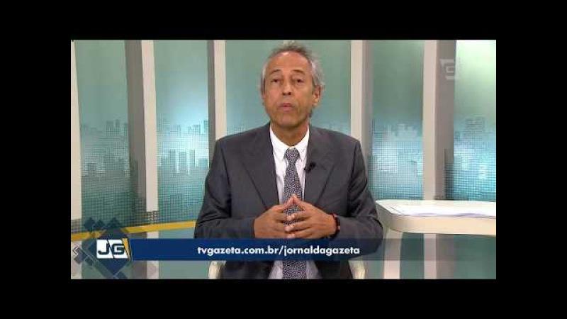Bob Fernandes/Temer, Cármen Lúcia, militares... O que é legal, ilegal, hipócrita, trágico...