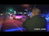 COPS TV Show - Bad Boys (Scenes 2017)