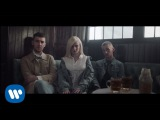 Clean Bandit - Rockabye ft. Sean Paul &amp Anne-Marie Official Videok.i