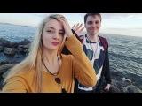 senia_kh video