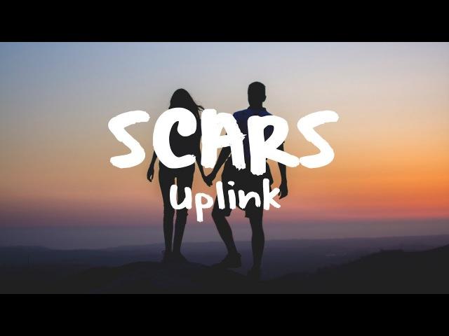 Uplink - Scars (Tom Wilson Remix)