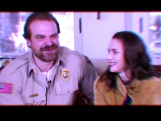 joyce and hopper interview edit