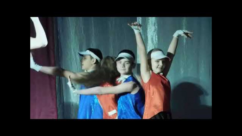 XIII фестиваль искусств детей и юношества 30
