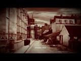 Озвучка видео - Ouvri