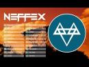 Top 30 Songs of Neffex ● Best of Neffex ● NEFFEX MIX 【2 HOUR】