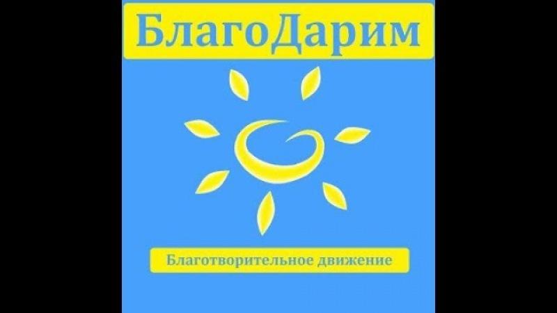 О помощи бездомным в приюте РАССВЕТ в деревне Афонино- Наталья Семичева, Юлия Гельбич
