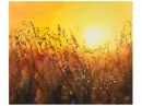 Sunset in Watercolors Painting Tutorial