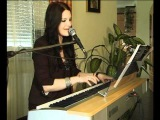 When a Man Loves a Woman - Percy Sledge - Cover