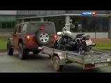 Фильм Боевик  Дикарь  Русский боевик 2017