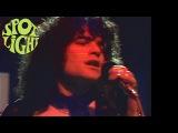 Nazareth - Love Hurts (Live-Auftritt im ORF, 1975)