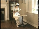 Jane Austen's Works Documentary 1997