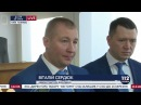 Киевская власть не защитила Верховную Раду Крыма от захвата неизвестными в 2014 году, - Сердюк