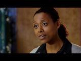 FACE2FACE PRE-INTERMEDIATE SECOND EDITION VIDEO 7