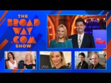 The Broadway.com Show - 102017 WICKED, Uma Thurman, Ben Platt, Cher &amp More
