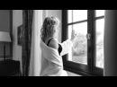 Инфинити Пусть музыка играет лирик видео 2017