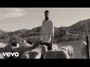 Son Lux - All Directions (Official Video)