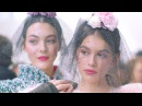 Chanel | Story of the Fall Spring-Summer 2018 | Haute Couture Show