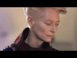Tilda Swinton. Yoav  68 dream