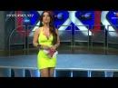 Vero Pliego Mini Entallado Escote-Abril 2013 HD