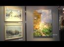 Клеванську старовину експонують у краєзнавчому музеї