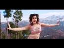индийские видео клипы год 2017 сборник индийских песен часть 7