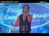 HSS4 Gala Show 08 Gor Harutyunyan 18 08 2013