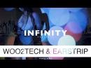 Kendrick Lamar - Humble (Woo2tech Earstrip Remix) (INFINITY) enjoybeauty
