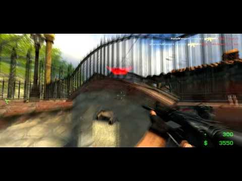 Danish Dynamite by ex productions [HD]
