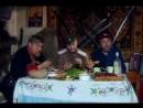 Спецназ по-русски , фильм 2, серия 1 Узник, Россия, 2004 г.