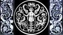 КИЕВСКИЙ НАЦИОНАЛЬНЫЙ МУЗЕЙ ИСТОРИИ УКРАИНЫ 3 АНТИЯ, СКЛАВИЯ, АРРАТА, НАЧАЛА РУСИ