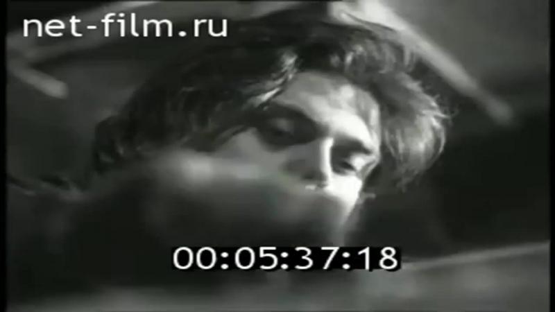 1985 год, выпуск 300 000-ого трактора Кировец