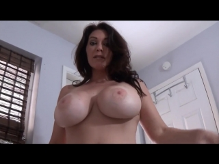 [pornme] charlee chase (family therapy/allsex/pov/blowjob/cumshot/amateur/incest/big tits/natural/bb/fuck mommy/hand job)