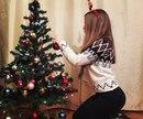 Лиза Вишнёва фото #6