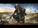 Playerunknow Battlegrounds КАРЯГ ИЛИ СМЕРД