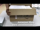 BITMAIN ANTMINER L3 504MH/S WITH PSU - antminersshop
